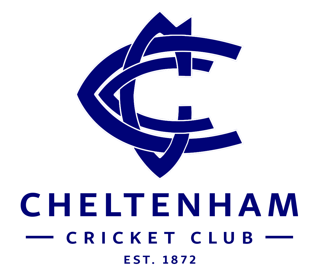 News Cheltenham Cricket Club